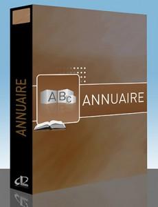 ABC annuaire, annuaire web pour les nuls