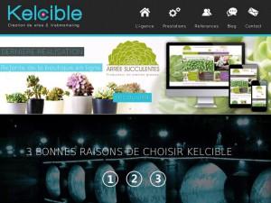 refonte site internet wordpress