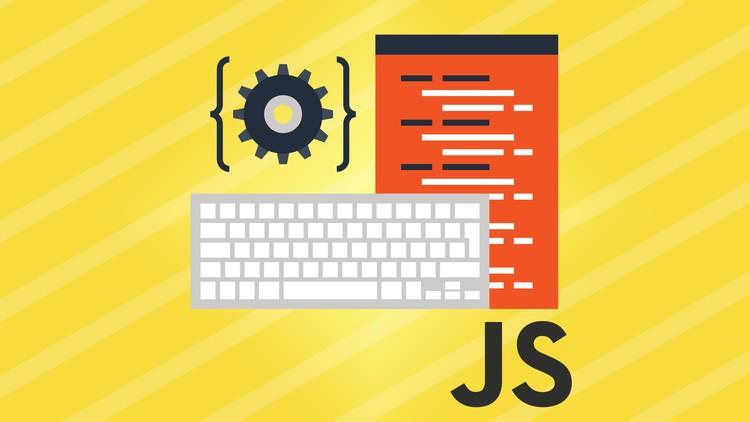 Les 3 vies du Javascript