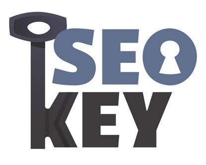 SeoKey