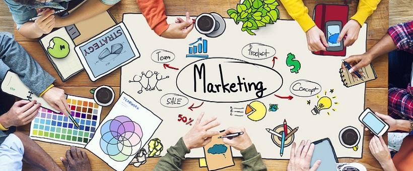 Le multicanal : fondement d'une stratégie webmarketing