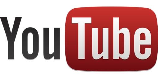 youtube - Stratégie multicanale