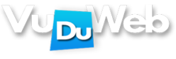 VuDuWeb