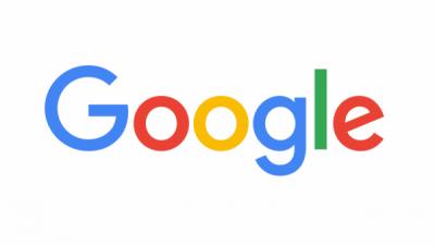Google Kelcible