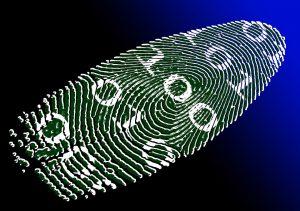 Usurpation identité réseaux sociaux