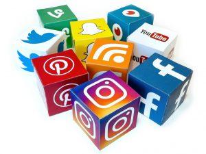 Usurpation d'identité sur les réseaux sociaux
